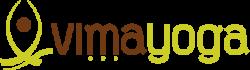 Logo Vimayoga