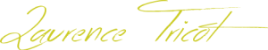 signature verte laurence tricot